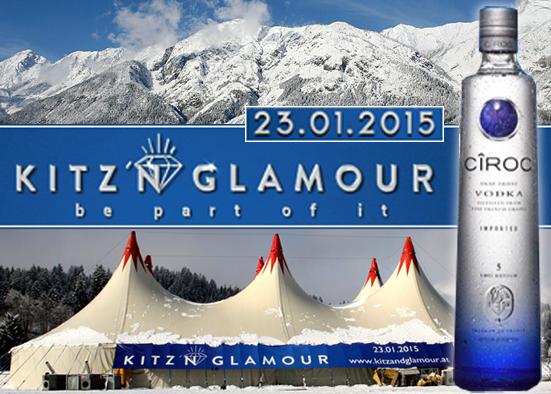 Salzburg-Cityguide - Newsfoto - www_ok_3_kng_2015_zelt.jpg