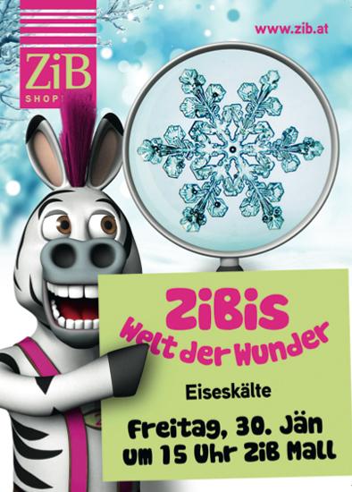 Salzburg-Cityguide - Newsfoto - www_zib_wdw_3001.jpg
