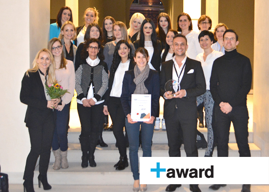 Salzburg-Cityguide - Newsfoto - ok_smile_clinik_award.jpg