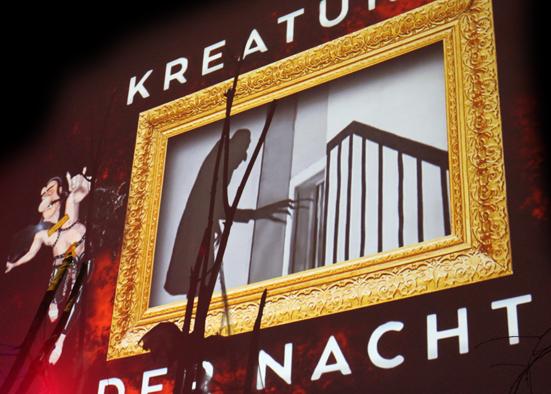 Salzburg-Cityguide - Newsfoto - www_ok_w_kreaturen_2015.jpg
