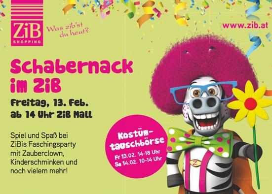 Salzburg-Cityguide - Newsfoto - www_zib_schabernack_1302.jpg