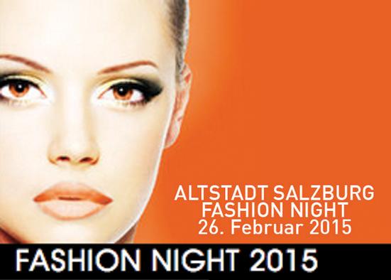 Salzburg-Cityguide - Newsfoto - www_as_fashion_night_2602.jpg