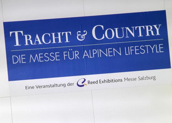 Salzburg-Cityguide - Newsfoto - www_tracht_country_ok_uwe.jpg