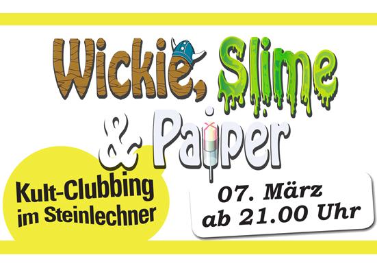 Salzburg-Cityguide - Newsfoto - www_wsp_0703.jpg