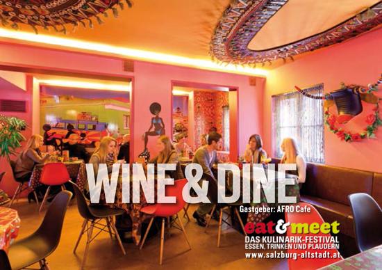 Salzburg-Cityguide - Newsfoto - www_afrocafe2015_eatmeet.jpg