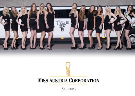 Salzburg-Cityguide - Newsfoto - www_miss_sbg_wahl_2015.jpg