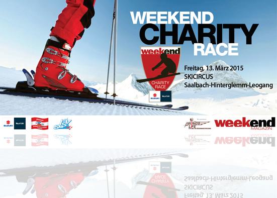 Salzburg-Cityguide - Newsfoto - weekend_charity_race_1303.jpg