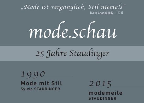 Salzburg-Cityguide - Newsfoto - www_25j_staudinger_sf_1903.jpg