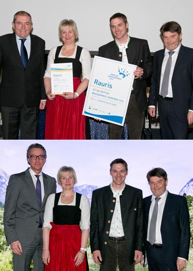 Salzburg-Cityguide - Newsfoto - www_neptunwasserpreis_2015.jpg