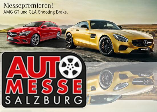 Salzburg-Cityguide - Newsfoto - www_pappas_automesse_2015.jpg