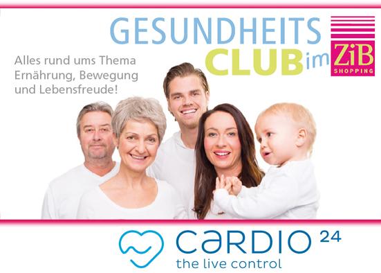 Salzburg-Cityguide - Newsfoto - www_zib_gesundheitsclub.jpg