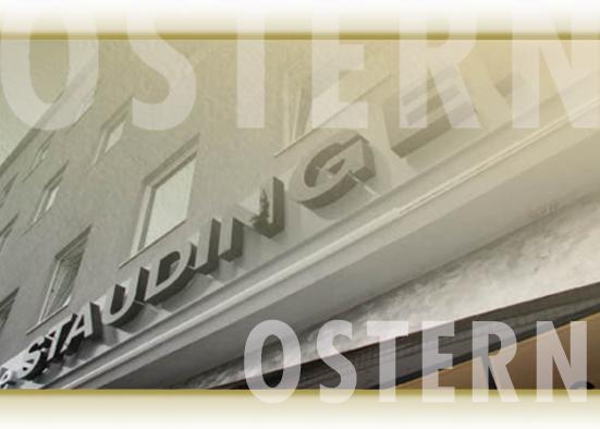 Salzburg-Cityguide - Newsfoto - www_ok_staudinger_ostern2015.png