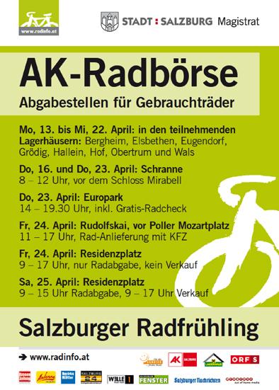 Salzburg-Cityguide - Newsfoto - www_radfruehling_sbg_2404.jpg