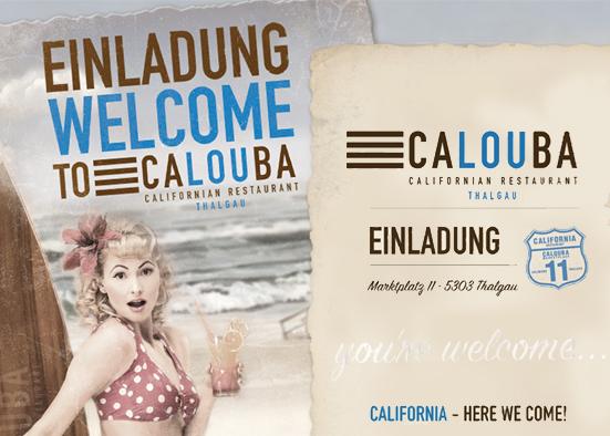 Salzburg-Cityguide - Newsfoto - www_calouba_events_21_24.jpg