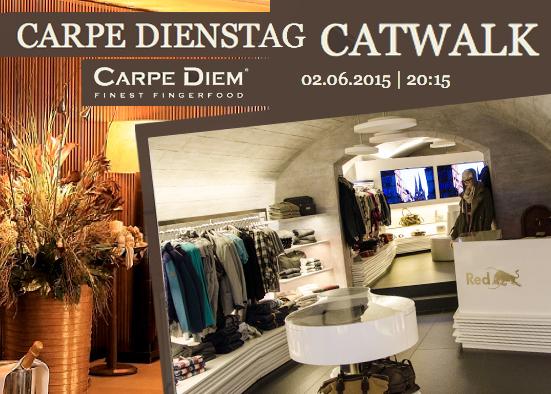 Salzburg-Cityguide - Newsfoto - www_carpe_di_0206.jpg
