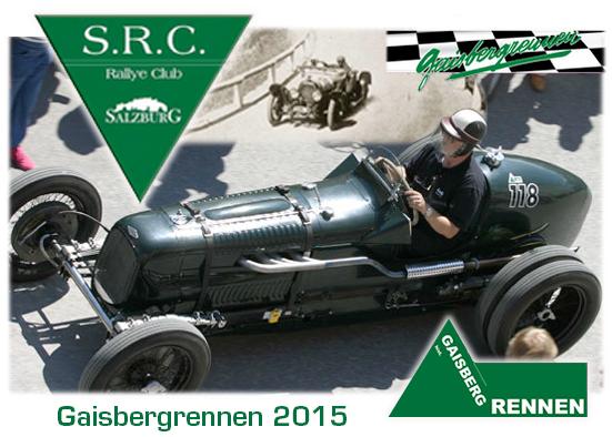 Salzburg-Cityguide - Newsfoto - www_ok_gaisbergrennen_2015.jpg