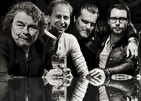 Salzburg-Cityguide - Newsfoto - www_willinger_band_win.jpg
