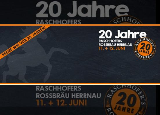 Salzburg-Cityguide - Newsfoto - www_20j_raschhofer_herrnau.jpg