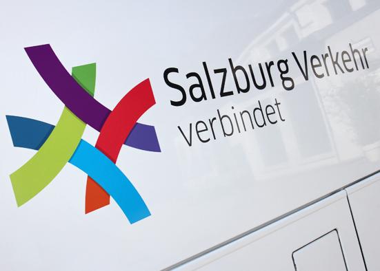 Salzburg-Cityguide - Newsfoto - www_svv_20jahre_uwe_782.jpg