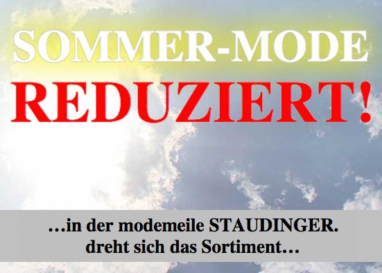 Salzburg-Cityguide - Newsfoto - www_staudinger_sommer_1606.jpg