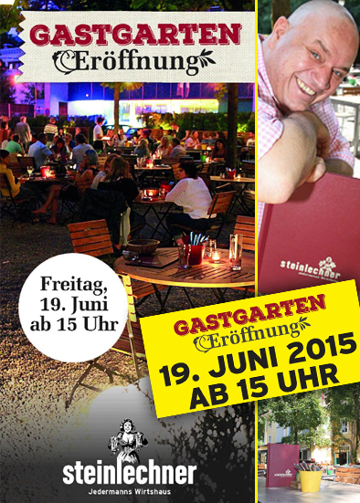 Salzburg-Cityguide - Newsfoto - www_steinlechner_gaga_1906.jpg
