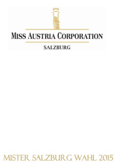 Salzburg-Cityguide - Newsfoto - www_mistersalzburg_2015.jpg