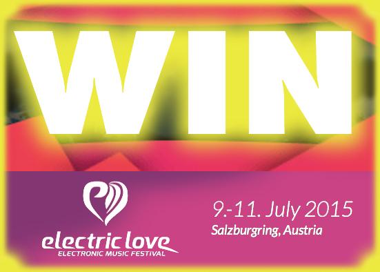 Salzburg-Cityguide - Newsfoto - www_electriclove_win.jpg