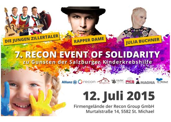 Salzburg-Cityguide - Newsfoto - www_recon_event_1207.jpg