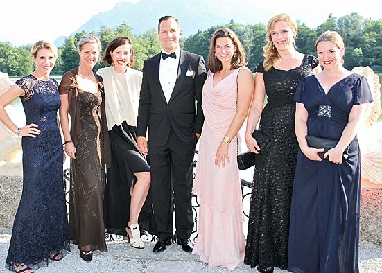Salzburg-Cityguide - Newsfoto - www_ok_diva_gala_uwe_038.jpg