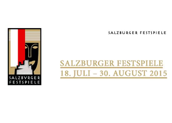Salzburg-Cityguide - Newsfoto - www_ok_sbg_festspiele_2015.jpg