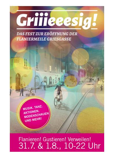 Salzburg-Cityguide - Newsfoto - www_griiieeesig_3107.jpg