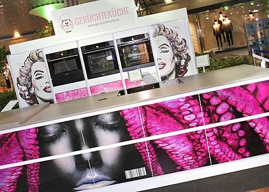 Salzburg-Cityguide - Newsfoto - www_geruechtekueche_europark_uwe_010.jpg
