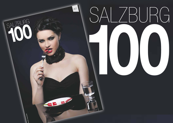 Salzburg-Cityguide - Newsfoto - www_ok_nf_salzburg100_2015.jpg