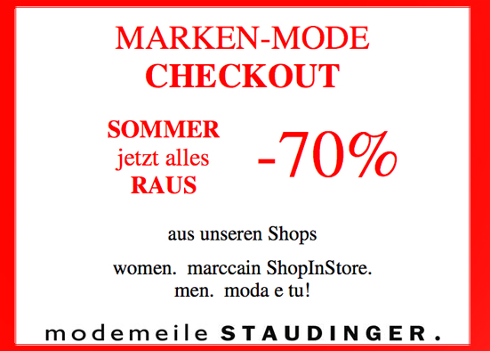 Salzburg-Cityguide - Newsfoto - www_checkout_staudinger.jpg