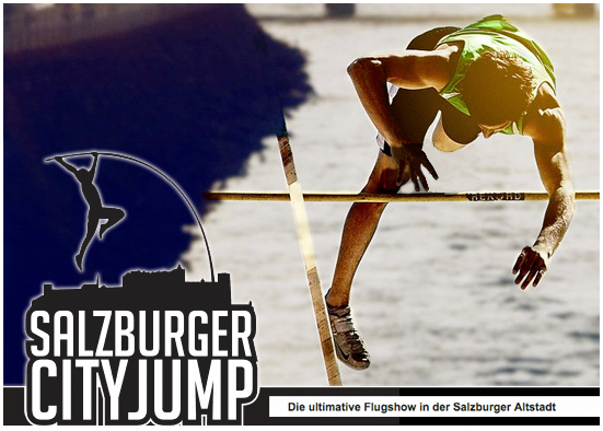 Salzburg-Cityguide - Newsfoto - www_sbg_cityjump_0409.jpg