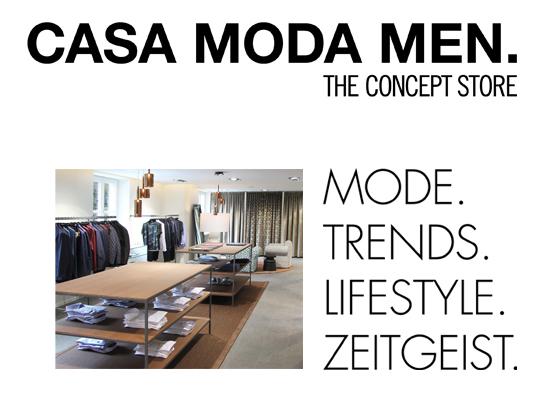 Salzburg-Cityguide - Newsfoto - www_ok_casa_moda_men.jpg