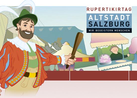Salzburg-Cityguide - Newsfoto - www_rupertikirtag_2015.jpg