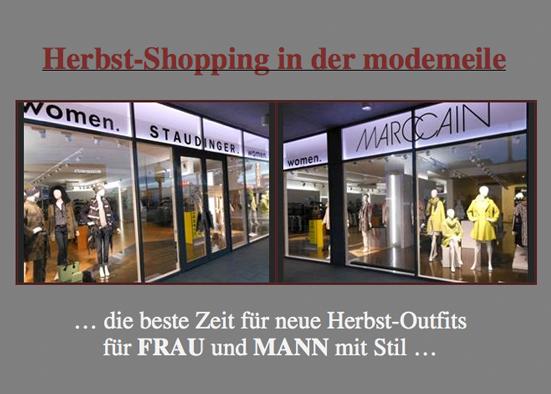 Salzburg-Cityguide - Newsfoto - www_herbst_staudinger.jpg