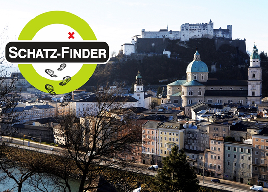 Salzburg-Cityguide - Newsfoto - www_ok_schatz_finder_ra.jpg
