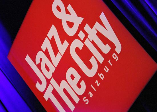 Salzburg-Cityguide - Newsfoto - www_ok_jazz_thecity_2015.jpg