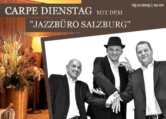 Salzburg-Cityguide - Newsfoto - www_carpe_di_0311.jpg