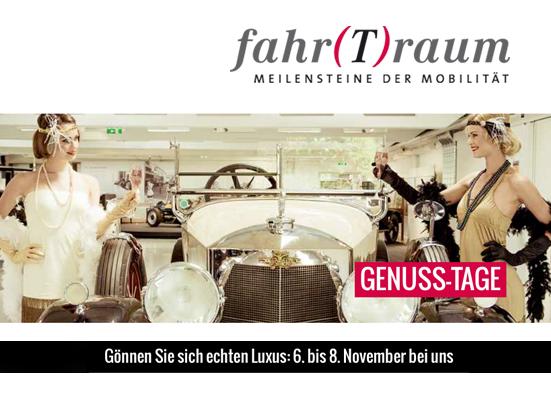 Salzburg-Cityguide - Newsfoto - www_fahrtraum_genusstage.jpg