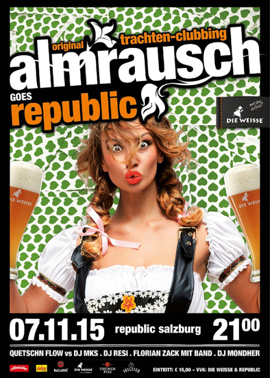 Salzburg-Cityguide - Newsfoto - www_ok_almruasch_republic_0711.jpg
