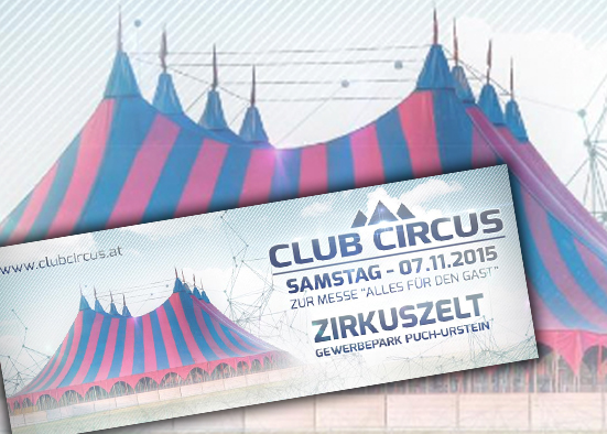 Salzburg-Cityguide - Newsfoto - www_ok_clubcircus_gast_0711.jpg