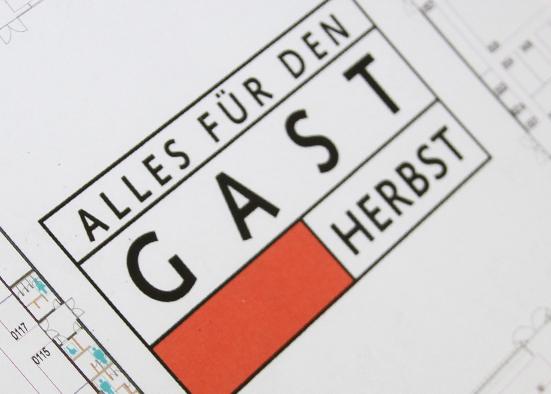 Salzburg-Cityguide - Newsfoto - www_gast_2015_bf.jpg