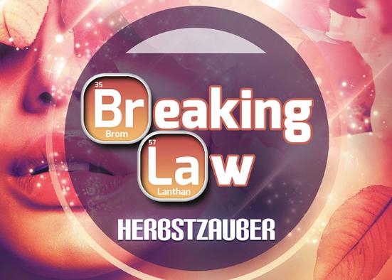 Salzburg-Cityguide - Newsfoto - www_chm_breakinglaw_1111.jpg
