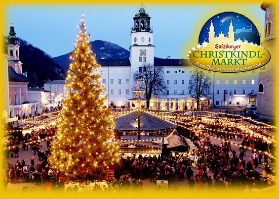 Salzburg-Cityguide - Newsfoto - www_ok_sbg_christkindlmarkt_2015.jpg
