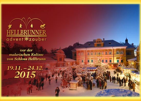 Salzburg-Cityguide - Newsfoto - www_hellbrunneradventzauber2015.jpg