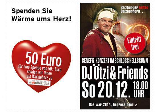Salzburg-Cityguide - Newsfoto - www_dj_oetzi_20122015.jpg
