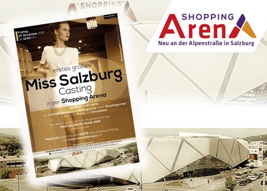 Salzburg-Cityguide - Newsfoto - www_ok_miss_sbg_ca_2711.jpg